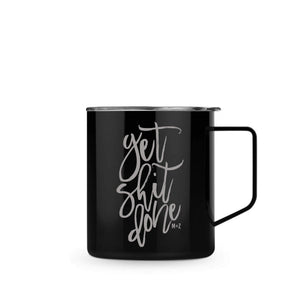 Get Shit Done Mug/Cup