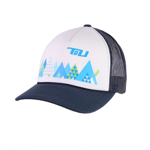 18 Fan Favorite Hat