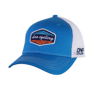 2018 Volunteer Hat