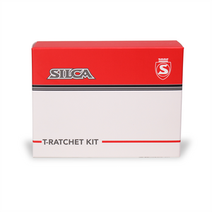 T-Ratcher Tool Kit