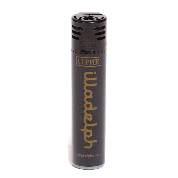 Illadelph Torch Style Flame Lighter