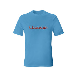Phillies Themed Illadelph T-Shirt