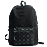 Offical Illadelph Backpack