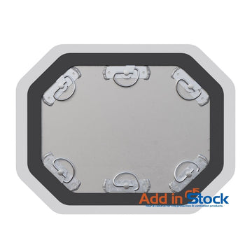 Access Armor Duct Access Door Panel