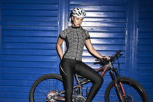 BABALU BIKE REFLECTIVE FULL SET