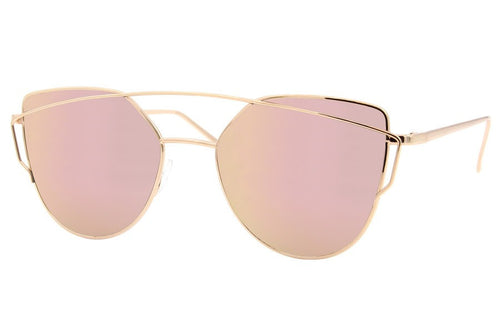 Arch Pink Gold