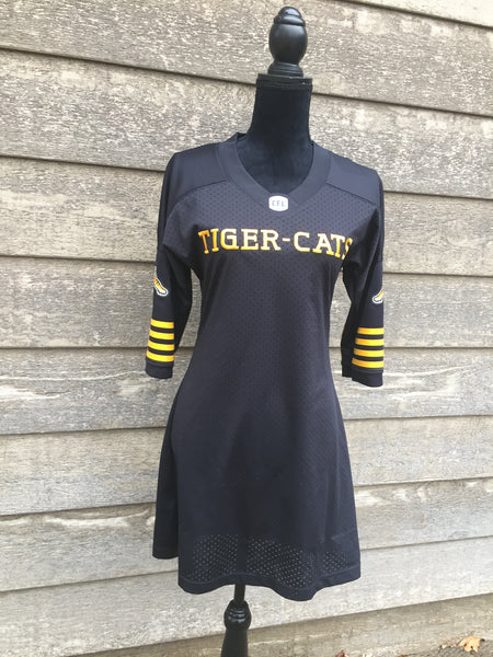 Hamilton Tiger Cats Dress