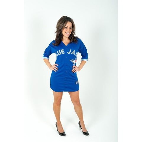 Toronto Blue Jays Dress