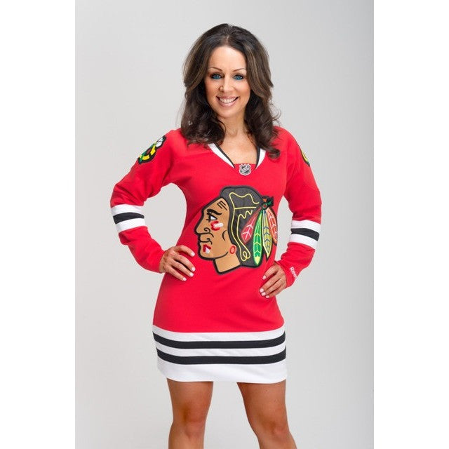 low priced d3450 b15e5 Other NHL Jersey Dresses (Eastern Conference - Metropolitan Division)