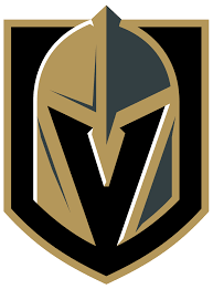 Las Vegas Knights Jersey Dress
