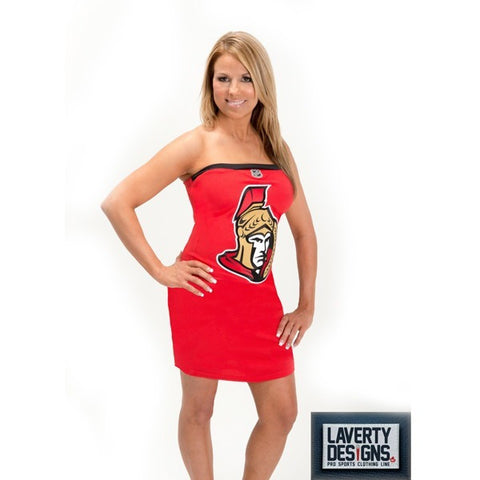 Other NHL Jersey Dresses (Eastern Conference - Atlantic Division)