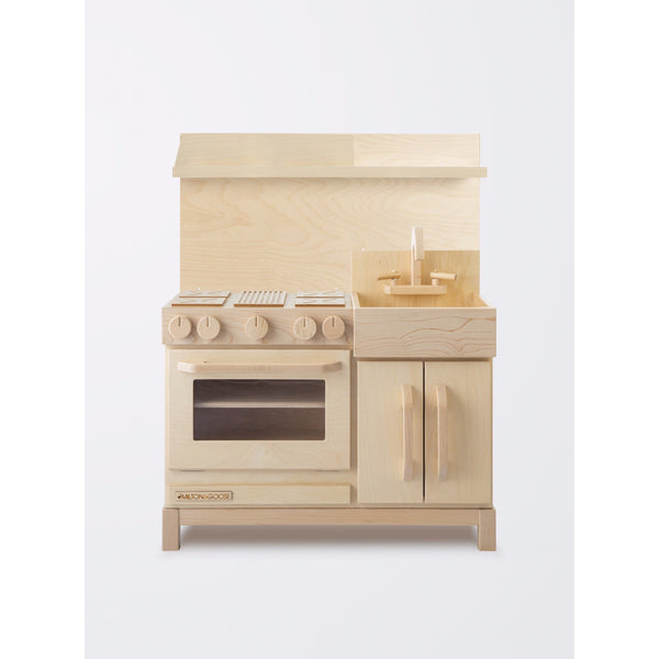 Milton & Goose Essential Play Kitchen Hood