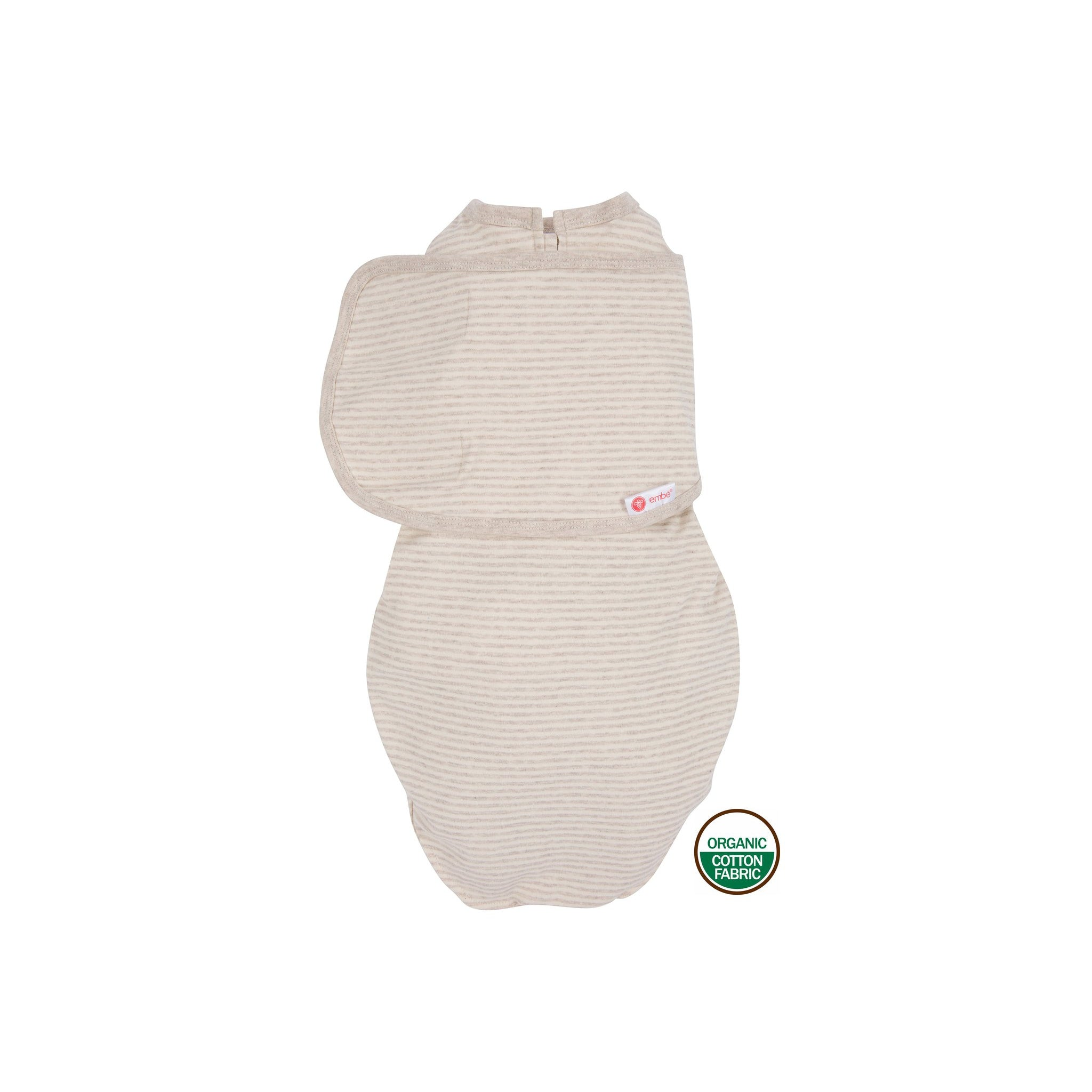 Starter Swaddle Original
