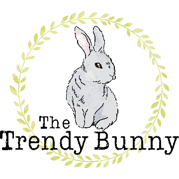 trendy baby clothes Gift Card-The Trendy Bunny-$25.00-The Trendy Bunny