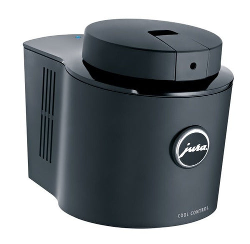 Jura Cool Control Basic 20 oz.