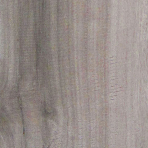 Midnight Walnut  -  Dreamfloor Classic Laminate (INSTOCK)