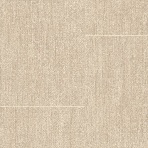 Parchment Living Vinyl Sheet - Noontime Haze