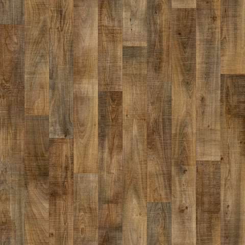 Water Oak B664M - Sheet Vinyl - PIETRO
