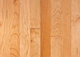 Cherry Hardwood - Wickham - 2 Grades