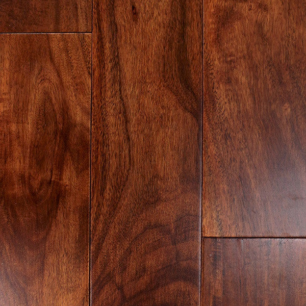 Acacia hardwood 2 colors burton 39 s flooring for Laurentian laminate flooring