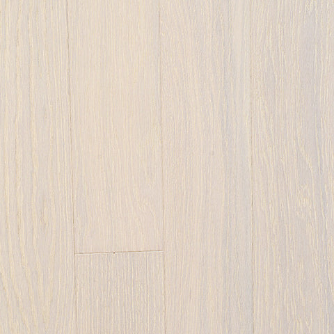 White Oak Arctic