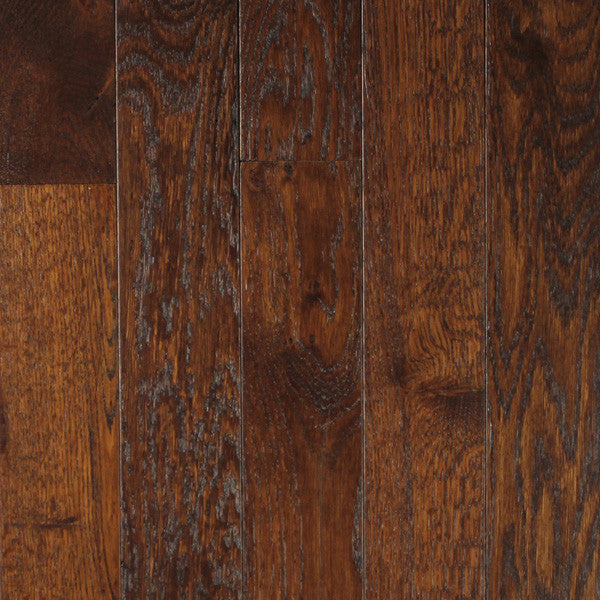 Lamett Antique Oak Collection 8 Colors Burton S Flooring