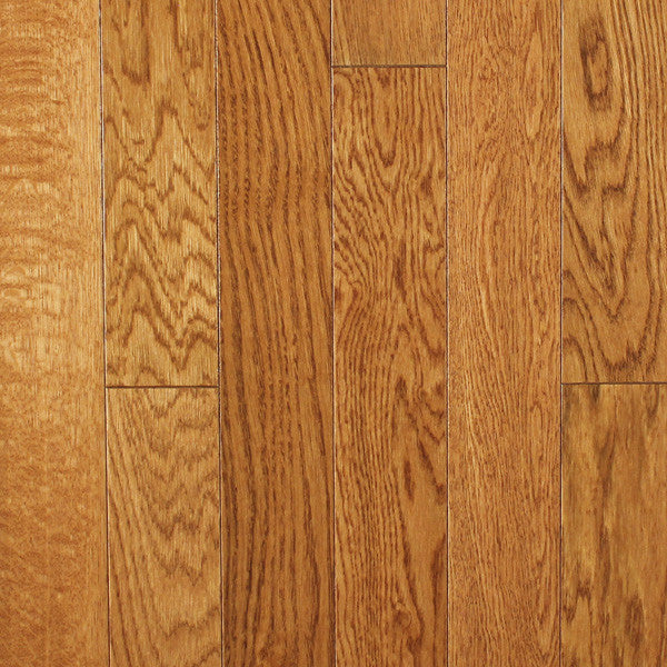 Kendall 3 Quot Collection 6 Colors Burton S Flooring