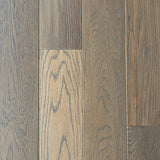 Legacy Grey White Oak Brushed