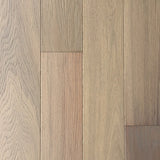 Trend White Oak Brushed
