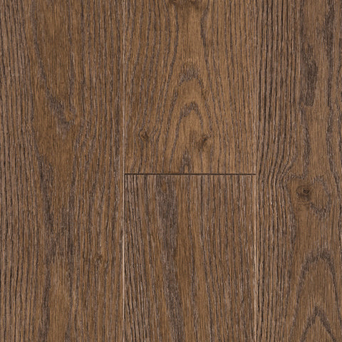 Gevaldo 5 5 Quot Collection 18 Colors Burton S Flooring