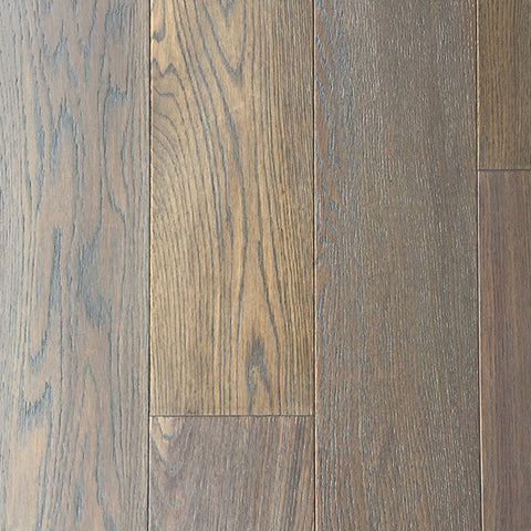 White Oak Legacy Grey Brushed