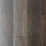 White Oak Windsor Brushed
