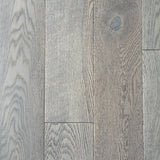 White Oak Hudson Brushed