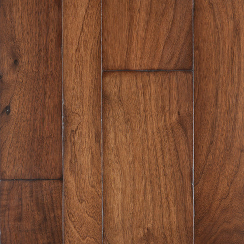 American Walnut Preston