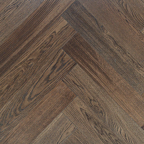 White Oak Belfort