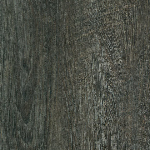 Sonora Oak  - Arizona WPC (INSTOCK)