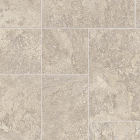 Stanbridge Stone Grey