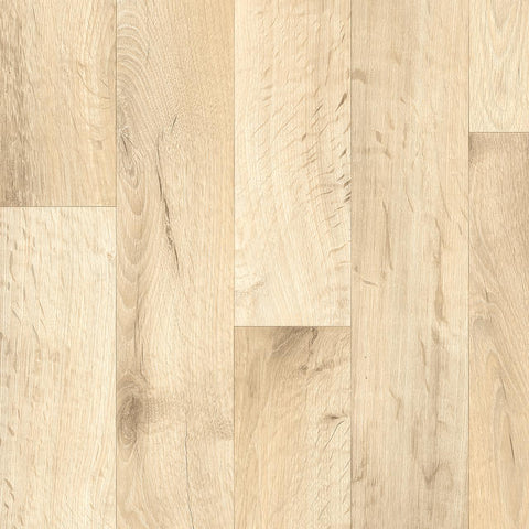 Berkshires Oak Sea Pearl