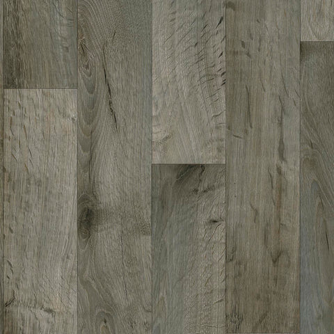 Berkshires Oak Grey