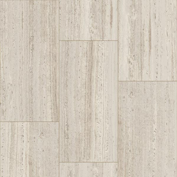 White Sand Traverstone Collection Airstep Evolution