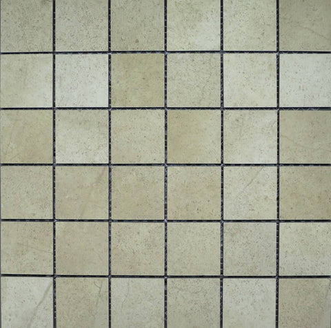 Atlantis Wall Tile