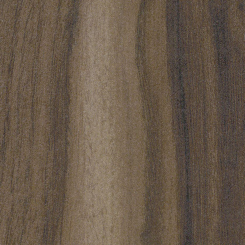 Country Walnut -  Dreamfloor Classic Laminate (SPECIAL ORDER)