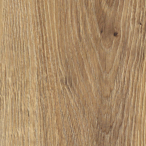 Beach Oak - Dreamfloor Classic Laminate (INSTOCK)