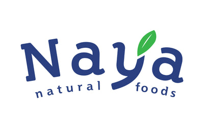 Naya's Natural Foods
