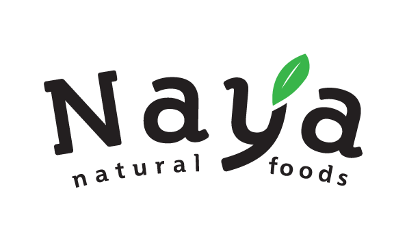 Naya's Foods is on a simple mission to bring the most delicious Mediterranean-inspired foods that are better-for-you.