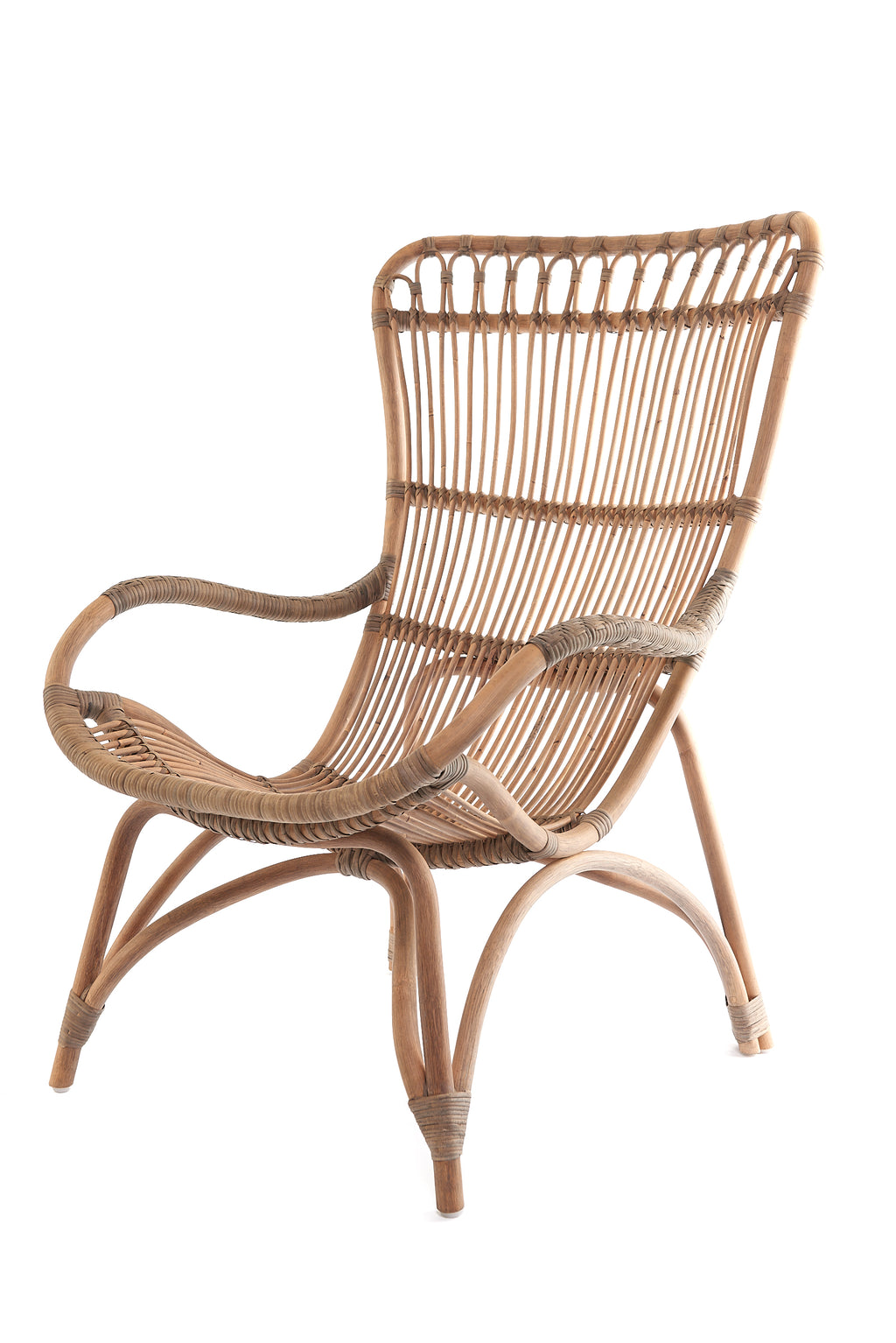 Capitola Chair