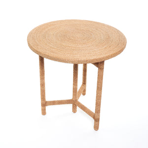 Lunada Side Table