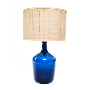 Lagoon Table  Lamp