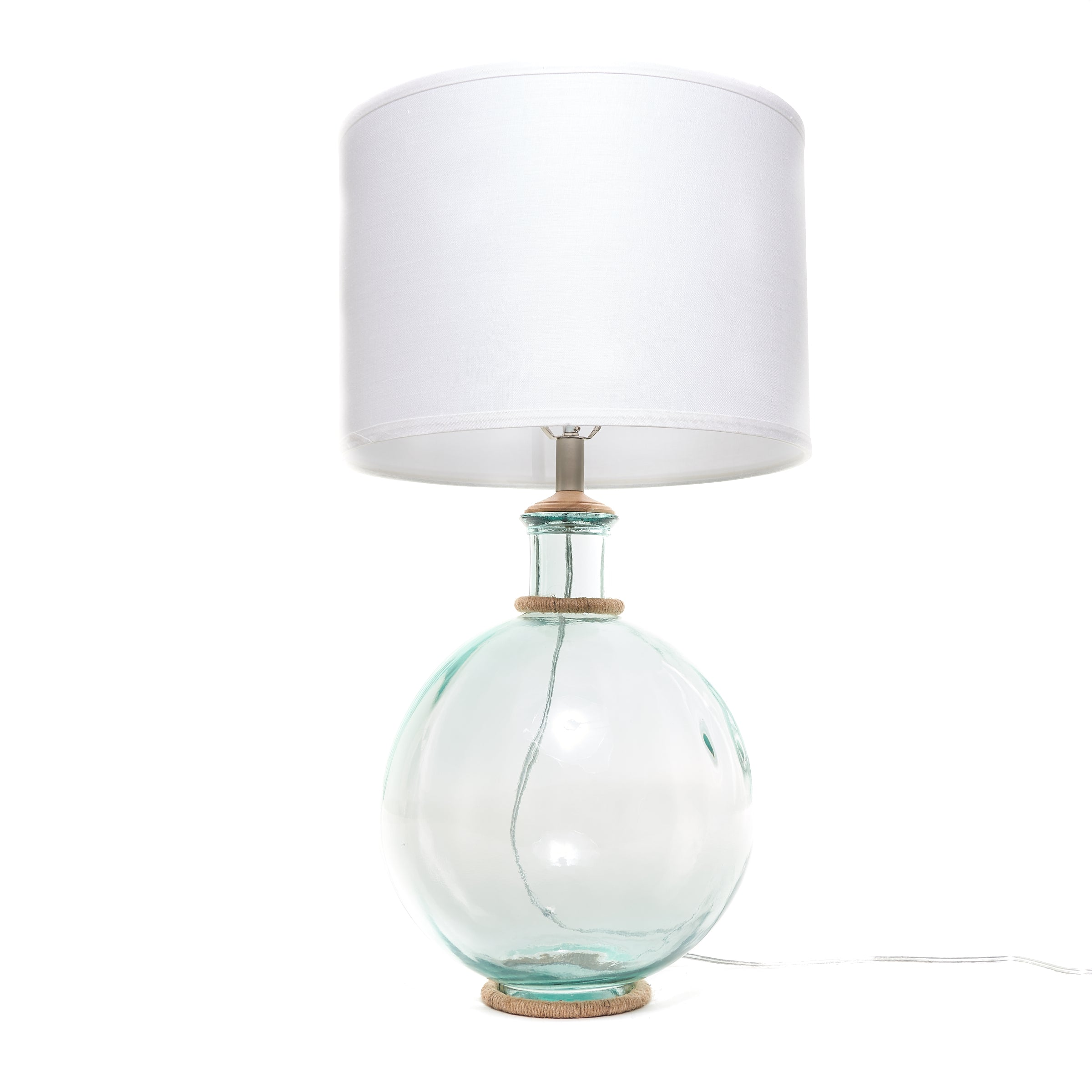 Seaside Table Lamp