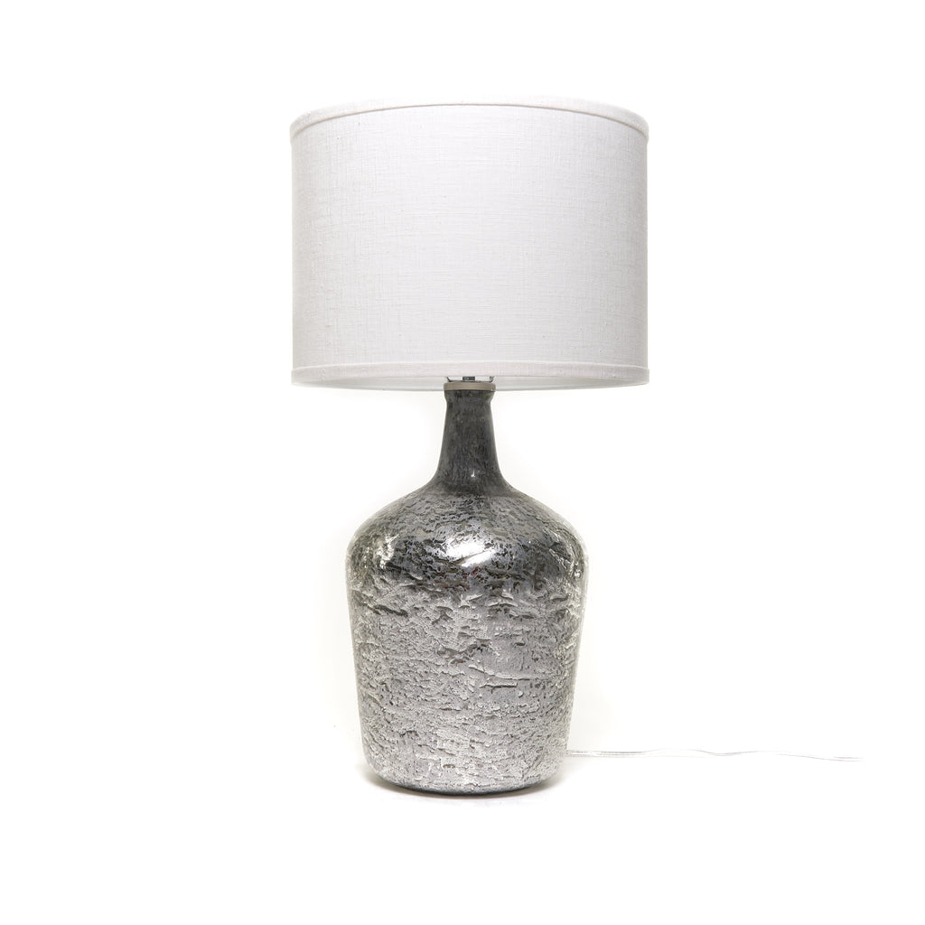 Hammonds Table Lamp